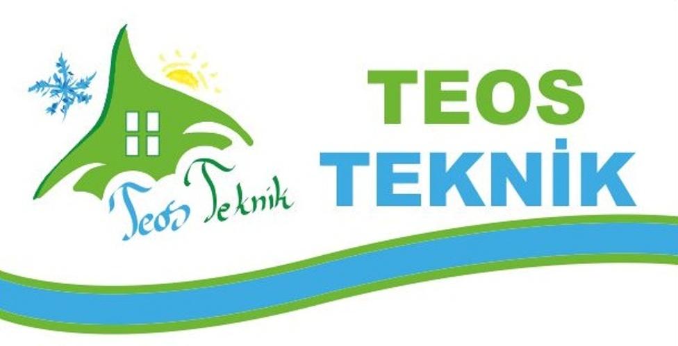 Teos Teknik
